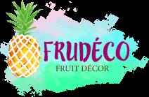 Frudeco Miami