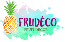frudeco-logo-resized